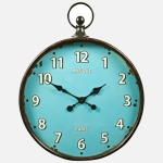 Paris-Fob-Watch-Clock-60cm-1