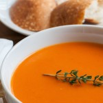 roasted-red-pepper-and-tomato-soup1