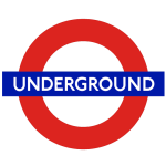 underground_icon_by_slamiticon-d5z7n5a