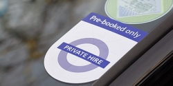 private-hire-badge_rdax_400x200