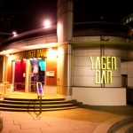 yager_bar crop